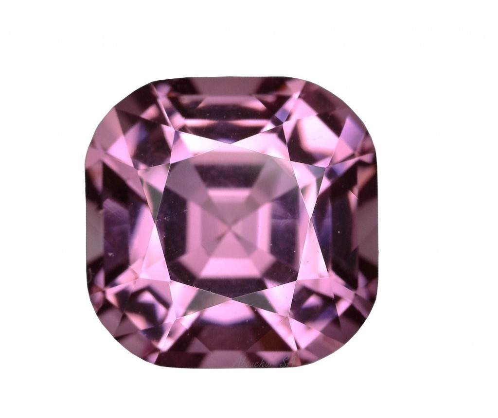2.15 Spinel
