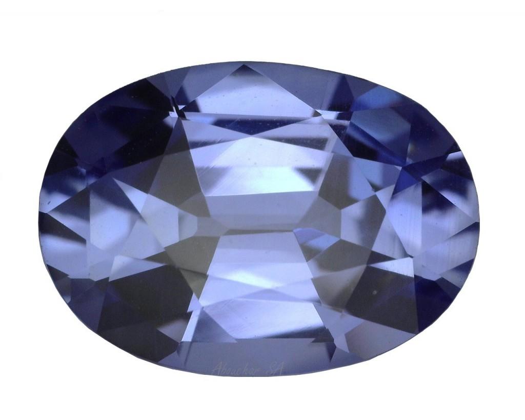 2.40 Saphir blue SLN GRS 03-096''