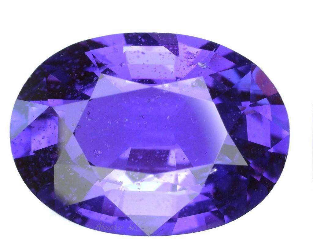 2.71 Saphir purple OV MADN 15-99''